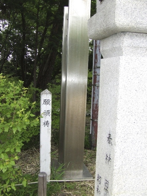 Dscf6329_800